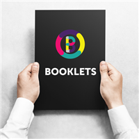 Booklets | Catalogs