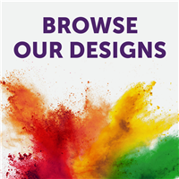 Browse Our Designs